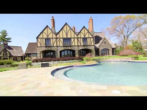 Amazing Waterfront Property in Annapolis Maryland