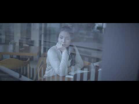 Diandra Rahmawan - HUJAN (Official Music Video)