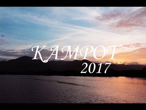 Kampot 2017