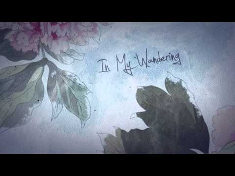 Michele Pillar - You Untangle Me (Lyric Video)