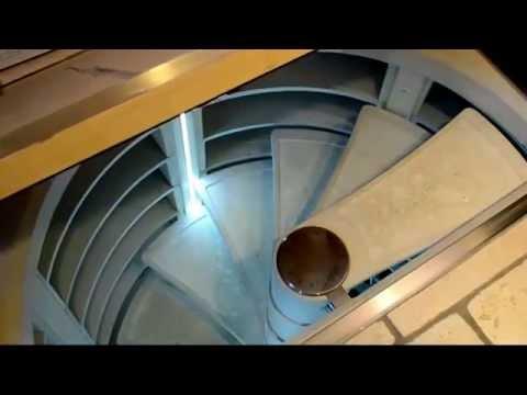 Spiral Wine Cellars Youtube