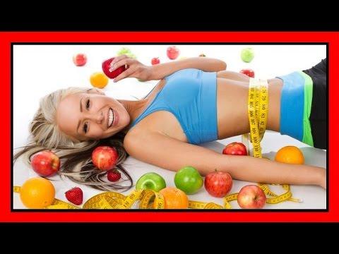 dieta anguria per 5 giorni