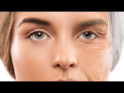 The 'SuperAgers' Mental Secret