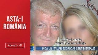 Asta-i Romania (31.03.2019) - Editie COMPLETA