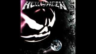 Helloween - Immortal (Stars)