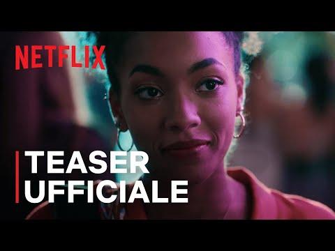 Summertime 2 | Teaser ufficiale | Netflix
