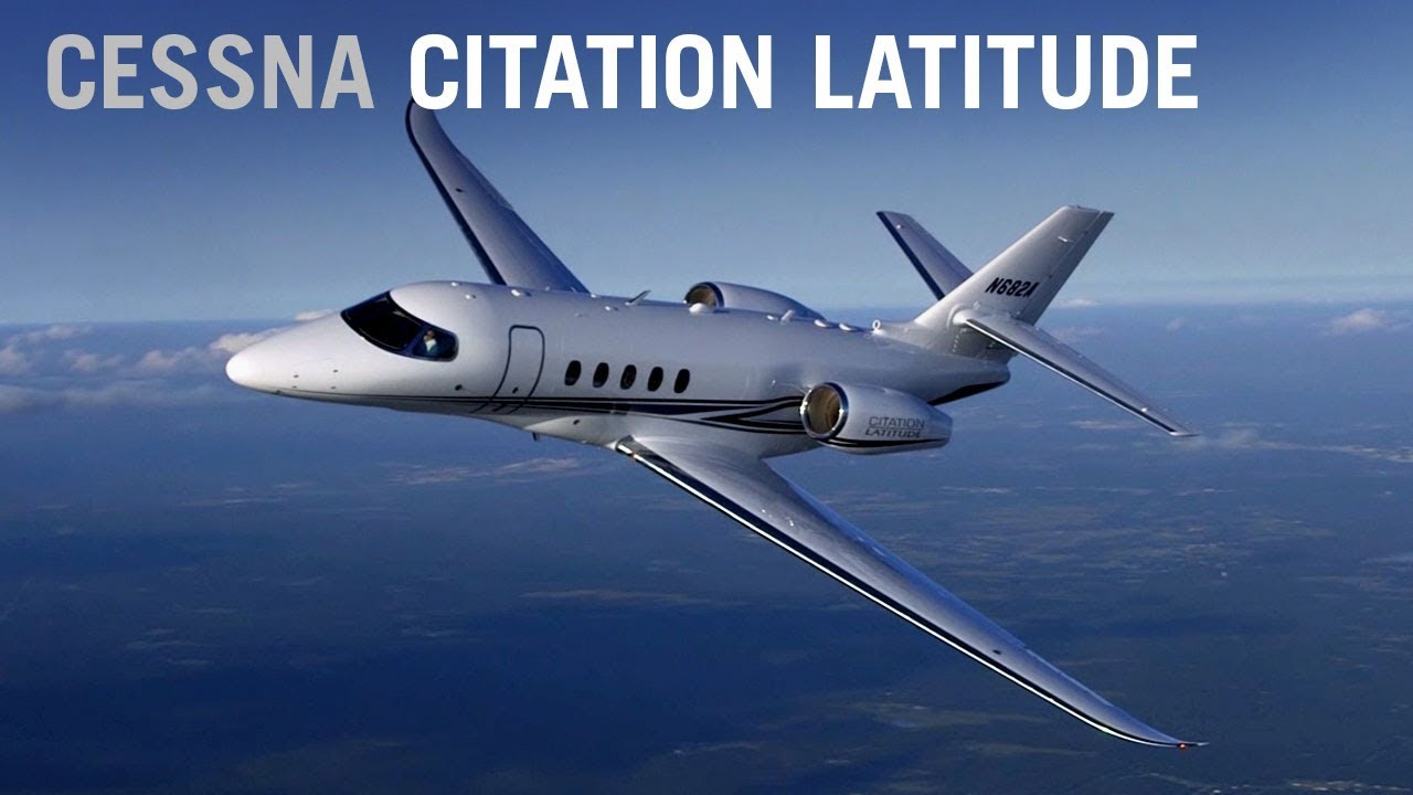 Image Result For Citation Latitude