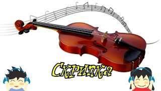 Звуки музыкальных инструментов для детей! Музыкальные инструменты Развивающее видео !
