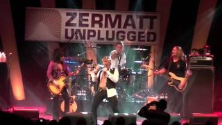 Billy Idol Zermatt Unplugged Prodigal Blues
