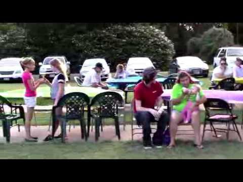 August 5 Event Lake Granbury Harbor Event