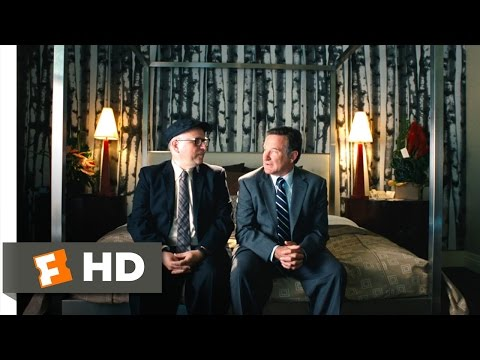 World's Greatest Dad 910 Movie   Keep Your Pants On 2009 HD