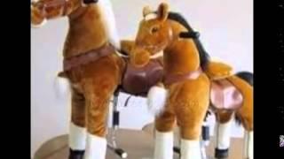 nhún ngựa thể thao, nhun ngua the thao,ngựa nhún thể thao,ngua nhun the thao