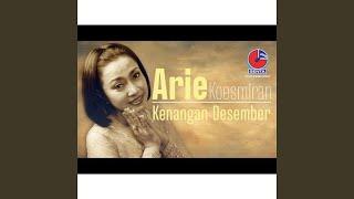 Download Lagu Kenangan Desember mp3
