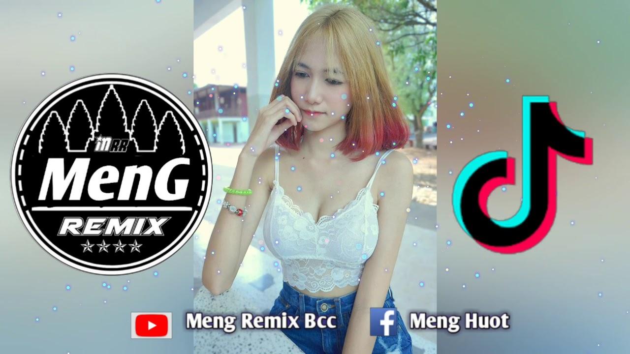 club remix 2019 download