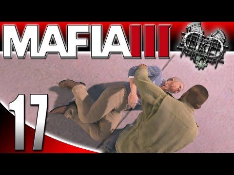 Mafia 3 Gameplay :EP17: Poor Pagani & Assigning Rackets! (PC HD Walkthrough 1080)