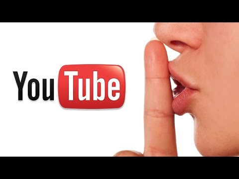 У нас нужно работать! Международный автоклубиз YouTube · Длительность: 6 мин23 с