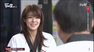 Fujii Mina Sitcom Ep 96 Part 1