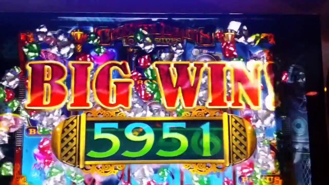Treasure island casino game ladbrookscasino
