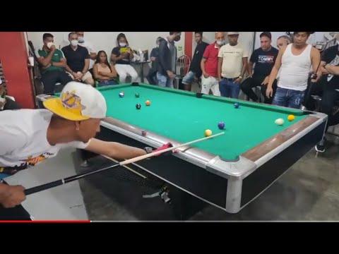 RAULITO DIAZ vs