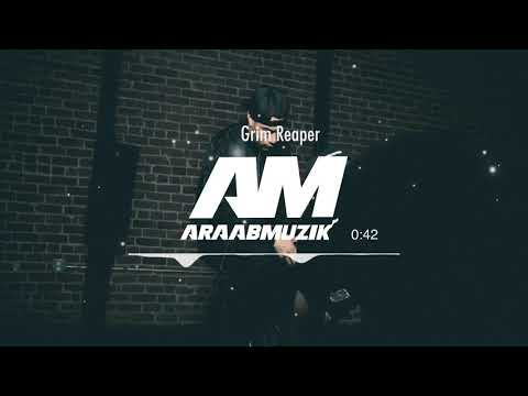 AraabMUZIK - Grim Reaper - Beat / Instrumental [Exclusively on License Lounge] Mp3