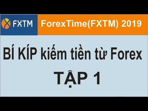 forextime youtube music video