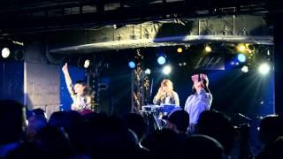 4/16 あんナイト〜そして伝説へ〜 ライムベリーのライブ動画です.