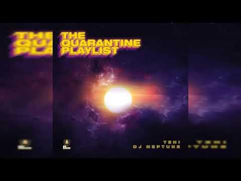 Download Teni - Mine ft DJ Neptune (audio) 🎶
