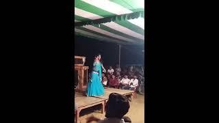 Lali laga ke othlali laga ke pagal ka di pagli    @@## bhojpuri arkestra dance