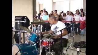 Yucatan A Go Go - Pollito -  en vivo 2007
