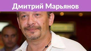 Теща Дмитрия Марьянова обратилась к Андрею Малахову