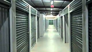 B & G Climate-Controlled Self Storage Biloxi, MS