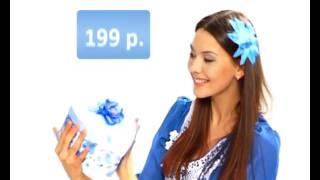 видео рекламное агентство великий новгород