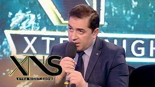 Avocatul Daniel Ivascu, scandal in direct cu profesoara sedusa de preot!