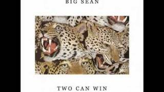 Big Sean - Two Can Win (Mp3 Download + Video + Lyrics)