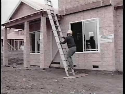 Osha Hazards Fall Protection Doovi