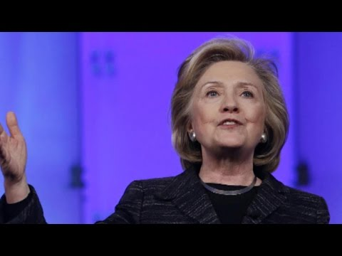 Judge blasts State Department for slow release of Clinton emails