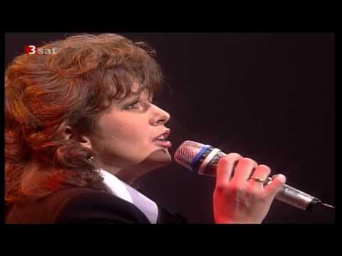 Andrea Jürgens - Eleni hiess das Mädchen 1993