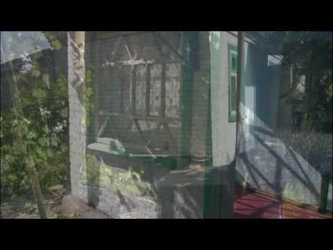 Продается отличный дом в центре ст. Холмской Краснодарского Края. Купить дом в Холмской.