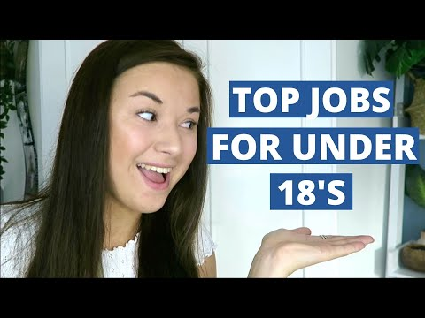 Jobs For 15 Year Olds Uk Leicester