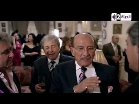 Al rakeen - مسلسل الركين - الحلقة السابعة