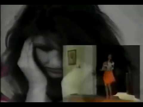 Maja Marijana - Bio mi je dobar drug - (Official video 1993)