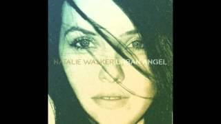 Natalie Walker - Quicksand (The Thievery Corporation Remix) - Urban Angel