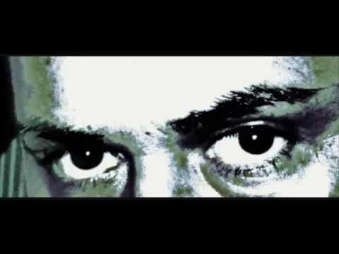 please come back to me - poetische Wahrheit - zerpruda Barracuda - Dika Liebe - Offizial Musik Video