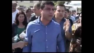 HDP- 2018 Selahattin Demirtaş Mesaj ve Seçim Şarkısı
