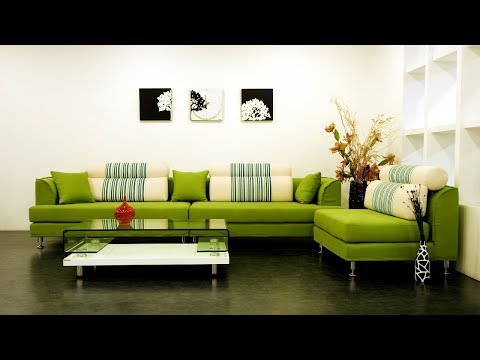 200+ Extremely Beautiful Sofaset Designs || Latest & Trendy Sofa Set Designs || Links In Description