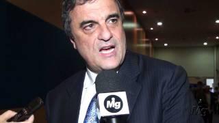 Entrevista: José Eduardo Cardozo