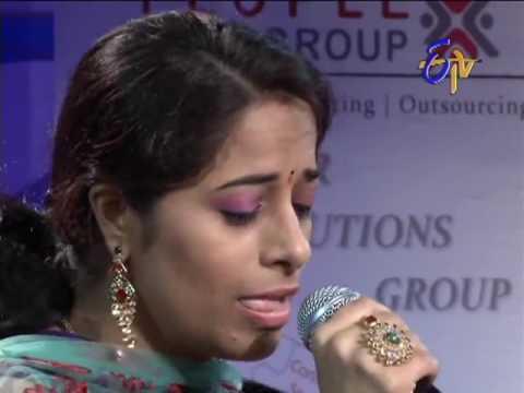 Vikram Nanna Telugu Movie Ringtones