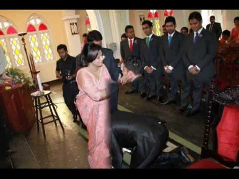 Athul Hithe - Asanka Priyamantha Peiris..