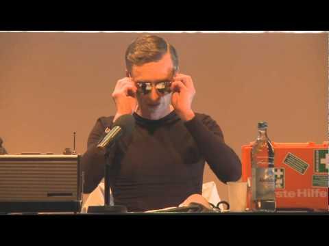 Perry Rhodan Trailer: Invasion im Wega-System