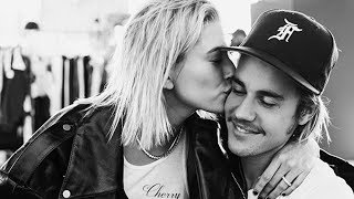 Justin Bieber Fans PRESSURING Him & Hailey To Have A BABY!
